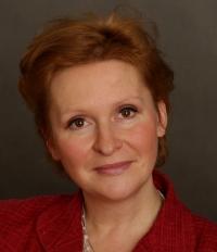 Anna Wardak