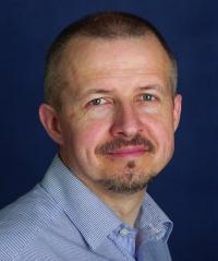 Janusz Wardak