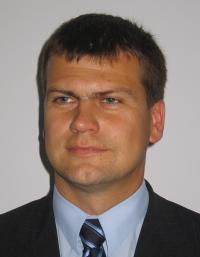 Krzysztof Rembeliński